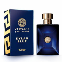 DYLAN BLUE EDT V200ml OS