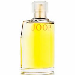 JOOP FEMME EDT Vapo.100ml