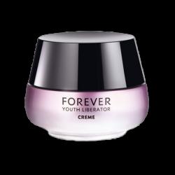 Forever Cr.PN 50ml
