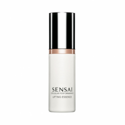 SCP Lifting Essence 40ml