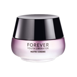 Forever Nutri Cr.PS 50ml