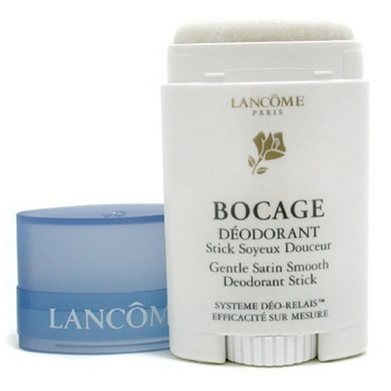 BOCAGE Stick 40ml