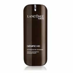 Men Génific HD 50ml