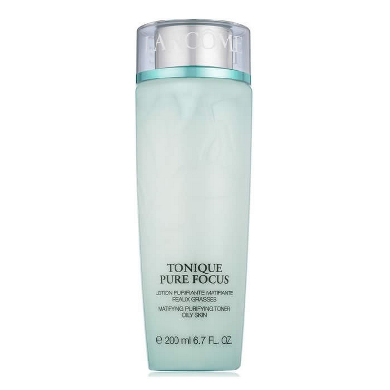 Tonique Pure Focus 200ml