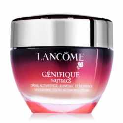 GENIFIQUE Cr Nutrics 50ml