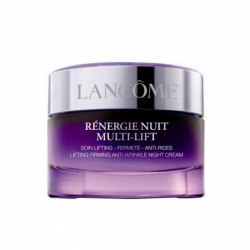 RENERGIE MULTI LIFT Cr.Nuit