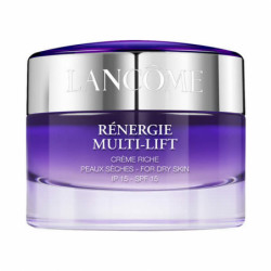 RENERGIE MULTI LIFT Cr.Rica 50ML