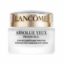 ABSOLUE BX Yeux 15ml