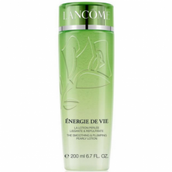 ENERGIE DE VIE Pearly Lotion 200ml