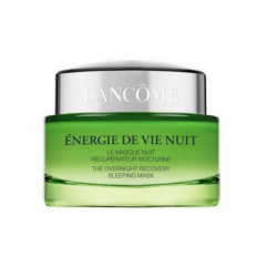 ENERGIE DE VIE Sleeping Mask 75ml