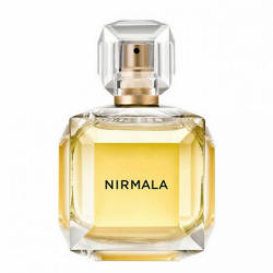 NIRMALA EDP Vapo.75ml
