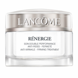Rénergie Cream 50ml
