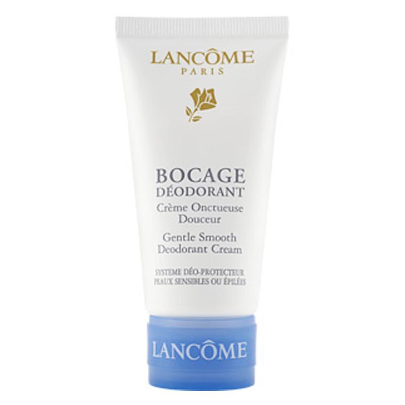 BOCAGE Crème 50ml