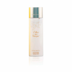 L'Air Du Temps Body Lotion 200ml
