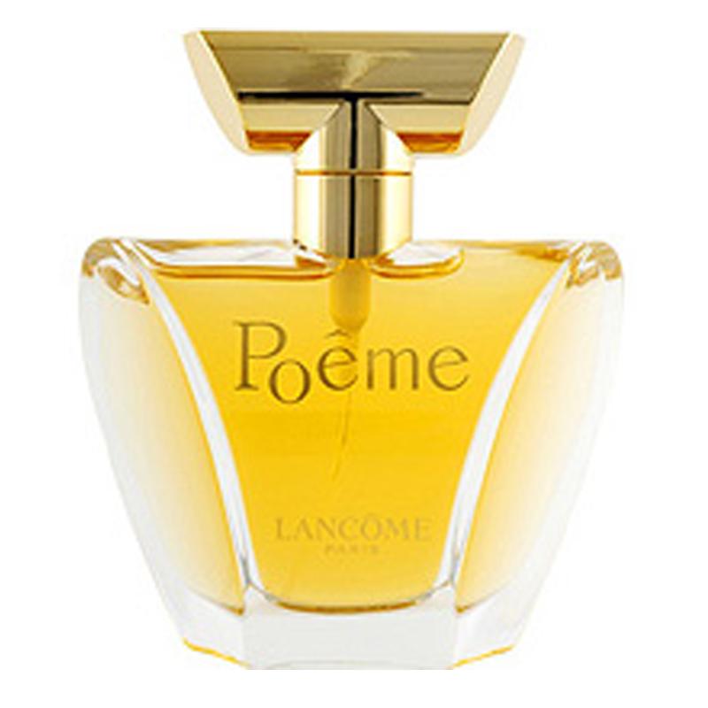 POEME Eau Parfum Vapo.50ml