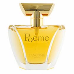 POEME Eau parfum Vapo.100ml
