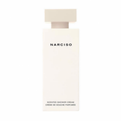 NARCISO EDT Shower Cream 200ml