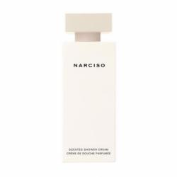 NARCISO EDT Shower Cream 200ml