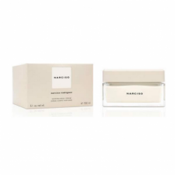 NARCISO EDT Body Cream 150ml