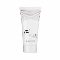 LEGEND SPIRIT Gel 150ml