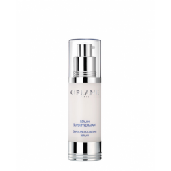 Serum Super Hydratant 30ml