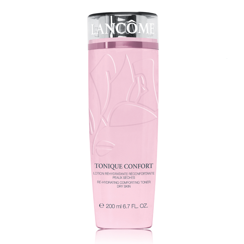 Confort Tonique 200ml
