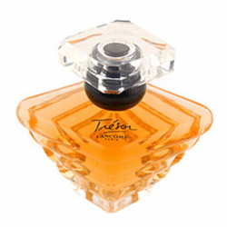 TRESOR EDP Vapo.30ml