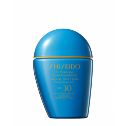 UV Protec.Liquid SPF30 FDTMI