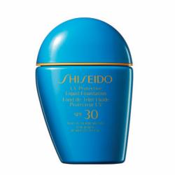 UV Protec.Liquid SPF30 FDTDB