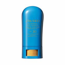 UV Protec.Stick SPF30 FDT FI
