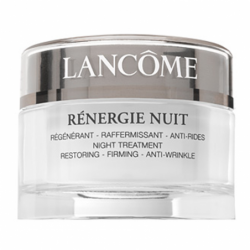 RENERGIE Nuit Cr.50ml