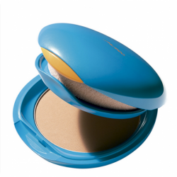 UV Protec.Compact SPF30 FDT DI