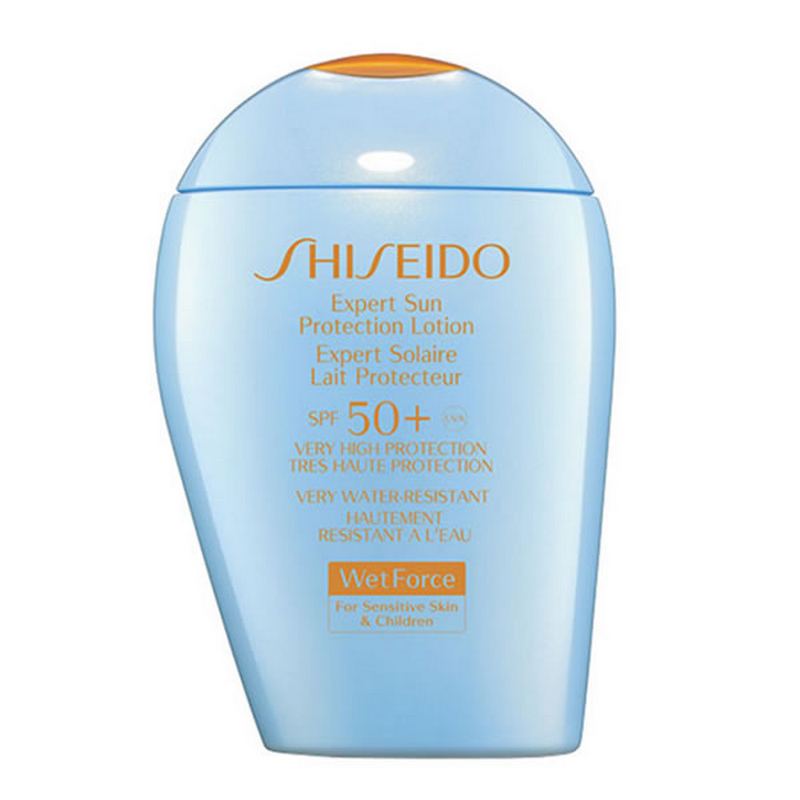 Expert Sun SENSI-CHILDREN SPF50 100ml