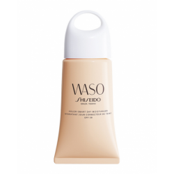 WASO color-smart day  50ml