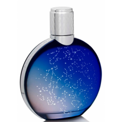 MIDNIGHT IN PARIS EDT Vapo.125ml