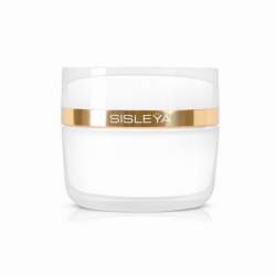 SISLEYA L'INTEGRAL E-Riche 50ml