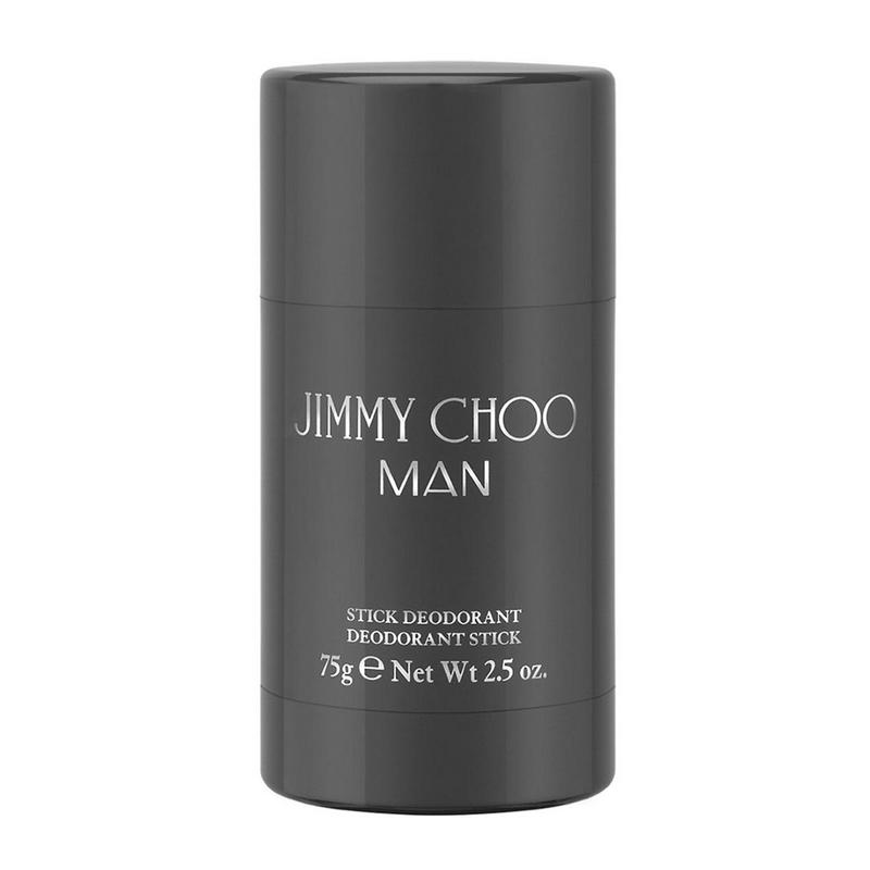 J.CHOO MAN Déodorant Stick 75g