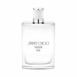 MAN ICE EDT Vapo.100ml
