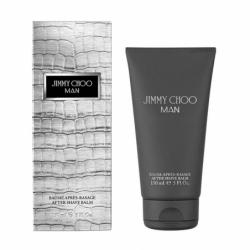 J.CHOO MAN Af.Shave balm 150ml