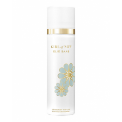GIRL OF NOW Déo Vapo 100ml