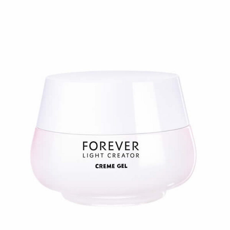 Forever Light Creator Cr.Gel 50ml