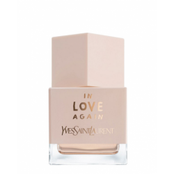 I LOVE AGAIN EDT Vapo.80ml Repack