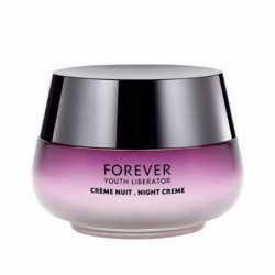 Forever Creme Nuit 50ml