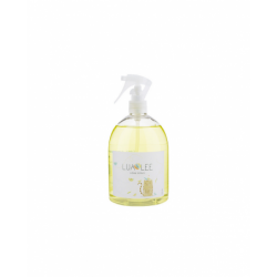 Lua y Lee Home Spray 500ml