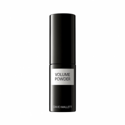 Volume Powder 7,5ml
