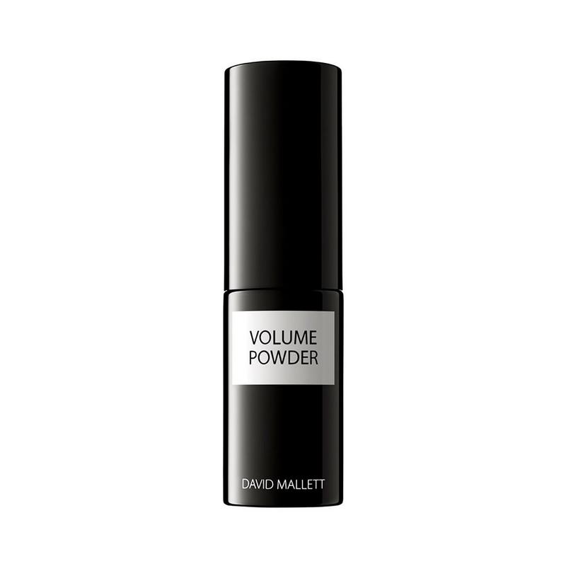 Volume Powder 7,5ml