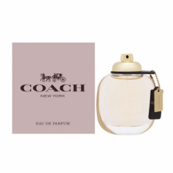 COACH WOMAN EDP Vapo.90ml