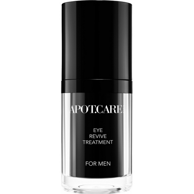 MEN eye revive 15ml
