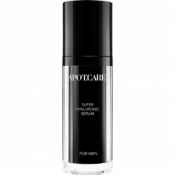 MEN super hyaluronic serum 30ml
