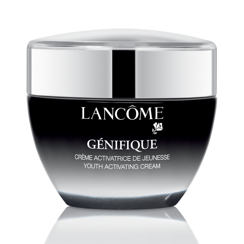 GENIFIQUE Cr.50ml